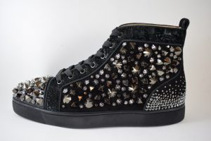 Christian Louboutin No Limit
