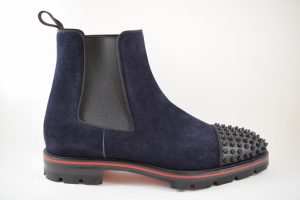 Christian Louboutin Melon Boot